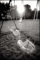 Children's Playground&#xA;<br />