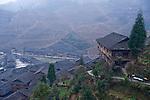 Everyday China 2008