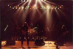Motorhead, Lemmy , Motorhead