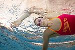 Carina Doyle. Erika Fairweather.  Olympic Swim Team Training and Portraits, Millennium Institute, Auckland, New Zealand. Thursday 15 July 2021 Photo: Simon Watts/www.bwmedia.co.nz