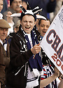 07/05/2005         Copyright Pic : James Stewart.File Name : jspa01_falkirk_v_qots.ONE FALKIRK FAN IN PARTY MOOD....Payments to :.James Stewart Photo Agency 19 Carronlea Drive, Falkirk. FK2 8DN      Vat Reg No. 607 6932 25.Office     : +44 (0)1324 570906     .Mobile   : +44 (0)7721 416997.Fax         : +44 (0)1324 570906.E-mail  :  jim@jspa.co.uk.If you require further information then contact Jim Stewart on any of the numbers above.........A