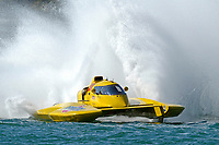 """Andrew Tate, H-300 """"Pennzoil""""         (H350 Hydro)"""