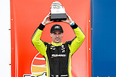#22: Simon Pagenaud, Team Penske Chevrolet