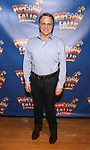 Tom Southrada attends the cast photo call for 'Popcorn Falls' at the Jerry Orbach Theatre on September 6, 2018 in New York City.