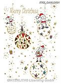 Isabella, CHRISTMAS SANTA, SNOWMAN, WEIHNACHTSMÄNNER, SCHNEEMÄNNER, PAPÁ NOEL, MUÑECOS DE NIEVE, paintings+++++,ITKECARLOS21,#x#