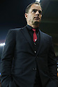 Football / Soccer : UEFA Champions League Group F - Paris Saint-Germain 3-1 AFC Ajax
