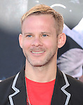 Dominic Monaghan at The Disney World Premiere of The Lone Ranger held at at Disney California Adventure in Anaheim, California on June 22,2021                                                                   Copyright 2013 Hollywood Press Agency