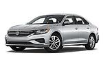 Volkswagen Passat SE Sedan 2020