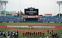 Japan National Colleglate Baseball Championship Final 2015