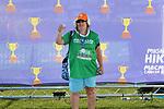 2021-06-05 Mighty Hike SC 17 SB Finish