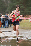 2019-12-28 Brutal Longmoor 23 IM Finish