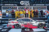 2020-02-09 NCS Daytona Clash