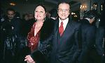 PRESENTAZIONE LIBRO DI TONY RENIS ROMA 2002