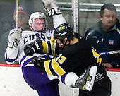 Curry College Colonels