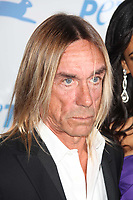 Iggy Pop 2010<br /> Photo by Michael Ferguson/PHOTOlink