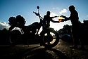 2020_06_07_Motorcycle_Beer_Delivery