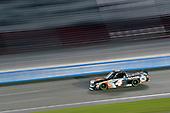 NASCAR Camping World Truck Series<br /> Stratosphere 200<br /> Las Vegas Motor Speedway, Las Vegas, NV USA<br /> Friday 2 March 2018<br /> Spencer Davis, Kyle Busch Motorsports, Toyota Tundra JBL/SiriusXM<br /> World Copyright: Nigel Kinrade<br /> NKP / LAT Images