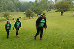 2021-07-03 Mighty Hike YD 15 JH Abbey Hill