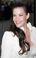 LIV TYLER 2006<br /> Photo By John Barrett-PHOTOlink.net