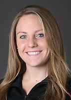 Melissa Knight.