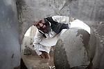 1 June 2013_OFWM_Jalalabad Dobandi and Malikan Irrigation Scheme