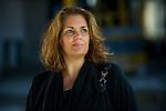 Sandra Chalinet-Mérenda, Hammerson Marseille - Les Terrasses du Port