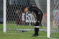 Rio de Janeiro (RJ), 21/03/2021  - Vasco-Botafogo - Gabriel Pec jogador do Vasco,durante partida contra o Botafogo,válida pela 4ª rodada da Taça Guanabara 2021,realizada no Estádio de São Januário,na zona norte do Rio de Janeiro,neste domingo (21).