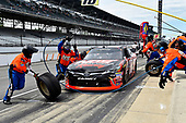 NASCAR XFINITY Series<br /> Lilly Diabetes 250<br /> Indianapolis Motor Speedway, Indianapolis, IN USA<br /> Saturday 22 July 2017<br /> Kyle Busch, NOS Energy Drink Rowdy Toyota Camry<br /> World Copyright: Rusty Jarrett<br /> LAT Images