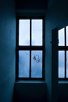 AVAILABLE FROM PLAINPICTURE FOR COMMERCIAL AND EDITORIAL LICENSING.  Please go to www.plainpicture.com and search for image # p5690178.<br />