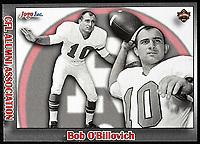 Bob O'Bilovich-JOGO Alumni cards-photo: Scott Grant