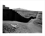 Archive: Polaroid Borderlands