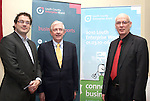 Louth County Enterprise Board Lunch