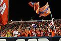 2012 J.LEAGUE : Omiya Ardija 0-1 F.C. Tokyo