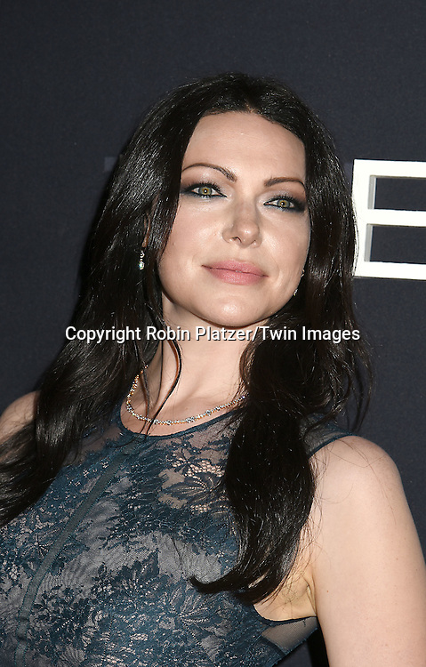 """actress Laura Prepon attend """"The Girl on the Train"""" New York Premiere on October 4, 2016 at Regal E-Walk Stadium 13 & RPX  in New York,New York,  USA.<br /> <br /> photo by Robin Platzer/Twin Images<br />  <br /> phone number 212-935-0770"""