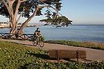 Santa Cruz Recreation. 2009 Edit.