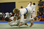 Central Districts Judo Champs