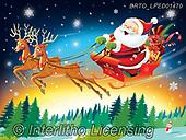 Alfredo, CHRISTMAS SANTA, SNOWMAN, WEIHNACHTSMÄNNER, SCHNEEMÄNNER, PAPÁ NOEL, MUÑECOS DE NIEVE, paintings+++++,BRTOLPED01470,#x#