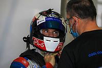 #37 COOL RACING (CHE) ORECA 07 GIBSON LMP2 NICOLAS LAPIERRE (FRA)
