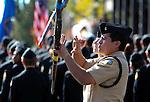 Nevada Day Parade 2012