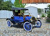 Gerhard, MASCULIN, MÄNNLICH, MASCULINO, antique cars, oldtimers, photos+++++,DTMB228-150,#m#, EVERYDAY