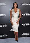 Vivica Fox at The Paramount Pictures L.A. Premiere of Pain & Gain held at The TCL Chinese Theatre in Hollywood, California on April 22,2013                                                                   Copyright 2013 Hollywood Press Agency