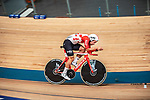 UCI World Hour Record