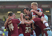2016-05-02 Burnley v QPR crop