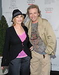 Thomas Gottschalk at The 14th Los Angeles Antiques Show Opening Night Preview Party Held at Barker Hangar in Santa Monica, California on April 22,2009                                                                     Copyright 2009 DVS/RockinExposures