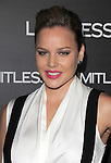 Abbie Cornish at The Relativity Media's L.A. Premiere of Limitless held at The Arclight Theatre in Hollywood, California on March 03,2011                                                                               © 2010 Hollywood Press Agency