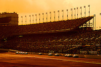 Stock Images: NASCAR Nextel Cup/Winston Cup