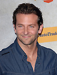 Bradley Cooper at the Spike TV 4th annual Guys Choice held at Sony Studio in Culver City, California on June 05,2010                                                                               © 2010 Debbie VanStory / Hollywood Press Agency