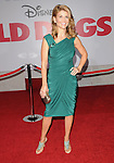 Lori Loughlin at Disney's World Premiere of Old Dogs held at The El Capitan Theatre in Hollywood, California on November 09,2009                                                                   Copyright 2009 DVS / RockinExposures