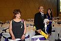 AJ Alexander - Wedding Day.Photo by AJ Alexander