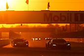 2017 IMSA WeatherTech SportsCar Championship<br /> Mobil 1 Twelve Hours of Sebring<br /> Sebring International Raceway, Sebring, FL USA<br /> Saturday 18 March 2017<br /> 86, Acura, Acura NSX, GTD, Oswaldo Negri Jr., Tom Dyer, Jeff Segal<br /> World Copyright: Jake Galstad/LAT Images<br /> ref: Digital Image lat-galstad-SIR-0317-14642